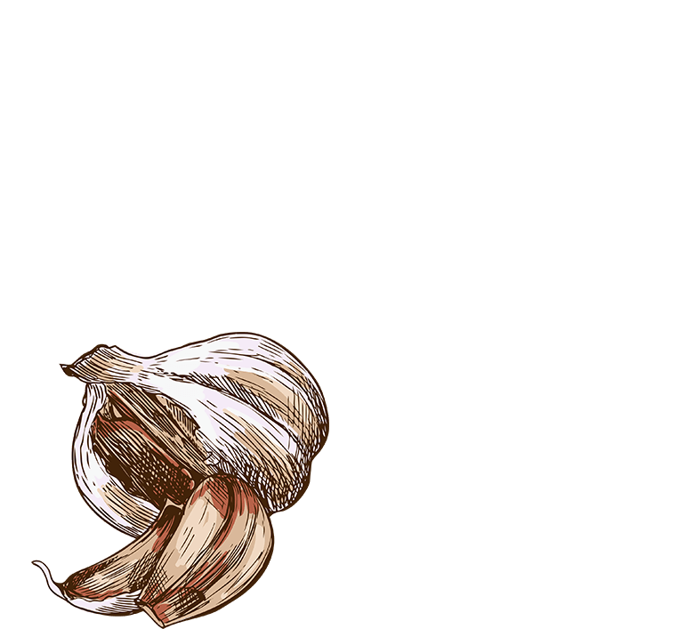 garlic draw layer03-1